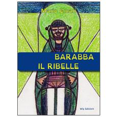 Barabba il ribelle