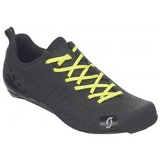 Road Rc Lace Shoe Scarpe Corsa Eur 45