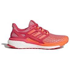 Energy Boost W Scarpa Running Donna Uk 6,5