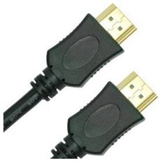 AVC 200 7.5m HDMI HDMI Nero cavo HDMI