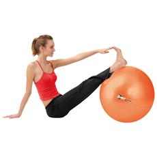 Palla Ginnica Gymball 65Cm.