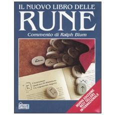 Nuovo libro delle rune (Il)