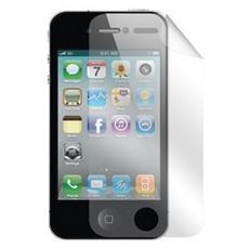 Pellicola Protettiva per iPhone 4 - 2 Pezzi