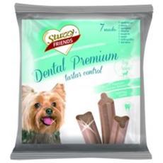 Snack per cani Dental Premium Toy / Small 110 gr