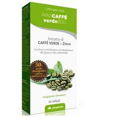 Arkocaffe Verde 800 30cps