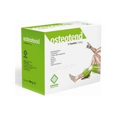 Osteotend Bustine 168g