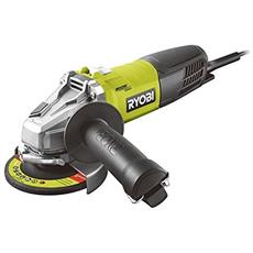 RAG950-S125 Smerigliatrice angolare