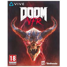 Doom VFR (compatibile HTC Vive)