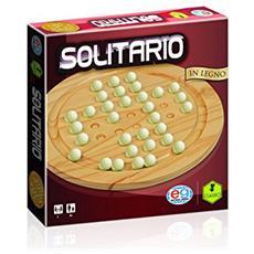 SPM6041764 Solitario