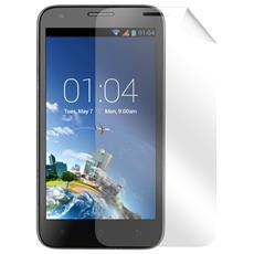 SCP50155, Kazam Trooper X5.0, Telefono cellulare / smartphone, Kazam, Trasparente
