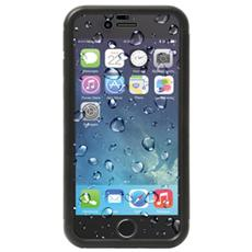 RAIN Splashproof for iPhone 6/6S