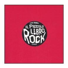 Il piccolo libro rock