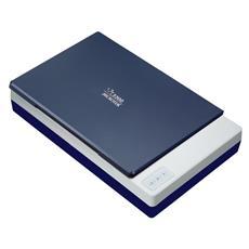 Scanner XT-3300 A4 1200x2400 dpi Profondità di Colore 48 Bit