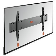 BASE 05 M FLAT Supporto a Parete per schermi LCD / LED / PLASMA 32-55'' Portata Max 30Kg