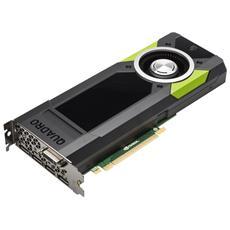 Nvidia Quadro M5000 8gb F / Dedicated Workstation . In