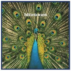 Bluetones (The) - Expecting To Fly (20th Anniversary)