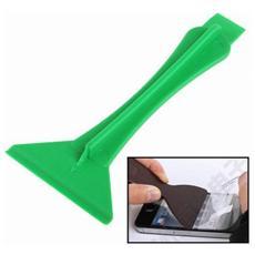 Opening Tool Di Rimozione Lcd Per Smartphone E Tablet