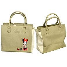 "Minnie Boutique Borsa Modello ""expression"""