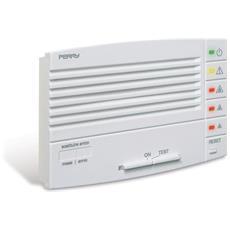 Segnalatore gas GPL Perry 1GA48917GPLP