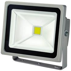 Proiettore A Led Cob L Cn 130 V2 Ip65 30 W