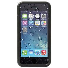 RAIN Splashproof for iPhone 5/5S