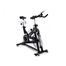 Spinbike Gymbike S3 Horizon Fitness
