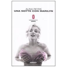 Notte con Marilyn (Una)