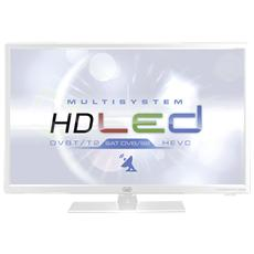 "TV LED HD Ready 24"" TR2401SA01"
