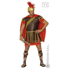 Costume Centurione Romano