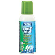Sportswear Rinfresca Scarpe Igienizzante 150ml