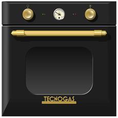 TECNOGAS in vendita online su ePrice