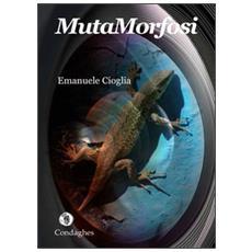 MutaMorfosi
