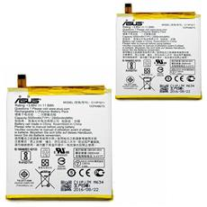 Batteria Originale Asus C11p1603 4130mah Per Zenfone 3 Ze552kl