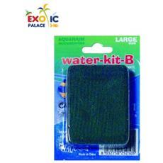 Haquoss Water Kit B