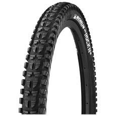 Copertoni Michelin Advanced Gum X Reflective Ts 29 X 2.35 Ruote E Copertoni