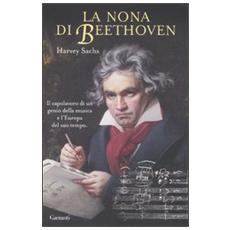 La Nona di Beethoven