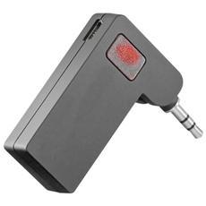 IDATA BLT-AU - Trasmettitore Audio Bluetooth Tx2