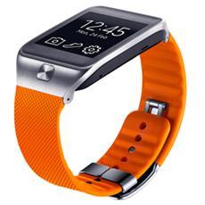Cinturino intercambiabile per Gear 2 / Gear 2 Neo - Arancione