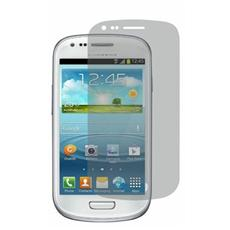 Pellicola Protettiva per Samsung GALAXY SIII Mini - 2 Pezzi
