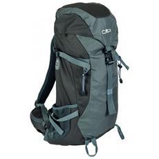 Zaino Trekking Cmp Caponord 40