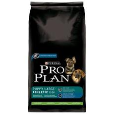 Proplan Puppy Large Athletic - Sacco 14kg