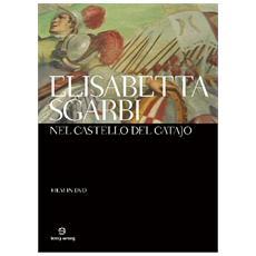 DVD NEL CASTELLO DEL CATAJO (es. IVA)