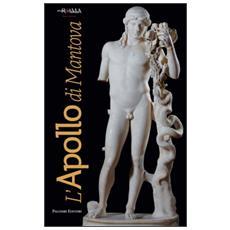 Apollo di Mantova (L')