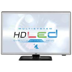 "TV LED HD Ready 19"" TR1902SA00"