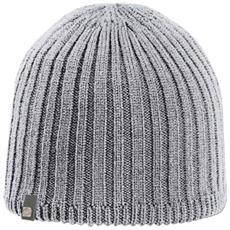Cappello Invernale Be Man Unica Grigio