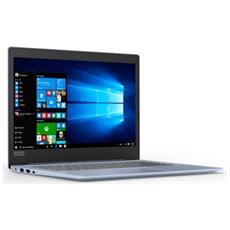 LENOVO - Notebook Ideapad 120S-14IAP Monitor 14