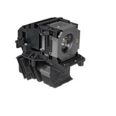 ML12432, Canon, XEED WUX4000, XEED WUX4000D