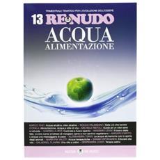 (2011) . Vol. 12: Arte ayurveda.