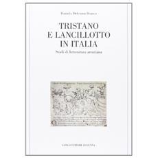 Francesco Serantini. La vita e l'opera letteraria