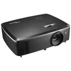 Proiettore H183X DLP WXGA 3200 Ansi Lumen 25.000 :1 VGA / USB